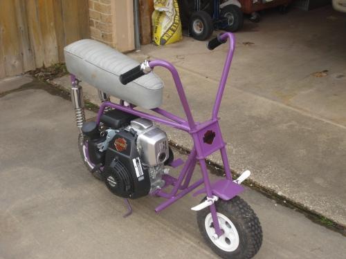 DSC03972.JPG scooter 3