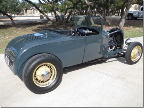 securedownload  Ford Roadster