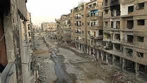 th6DENK2QQ Damascus 1