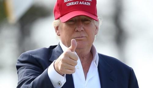 Trump-55-785x450 .......55%