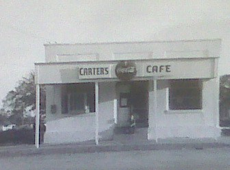 img00148-carters-cafe1