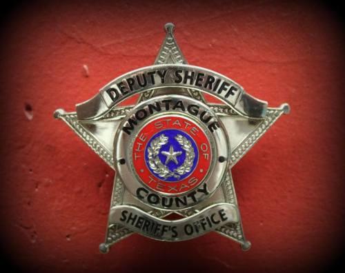 13769520_505427216315695_1754112690550195264_n Badge of Honor