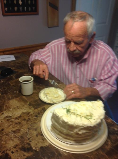 IMG_1812 Lemon Cake