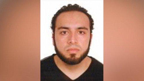 ht_ahmad_khan_rahami3_ml_160919_v4x3_16x9_992-suspect