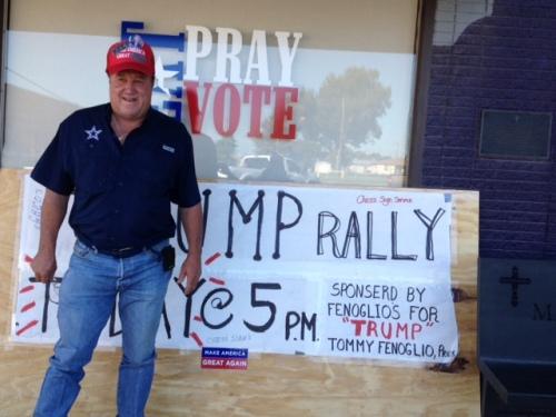 img_0183-trump-rally