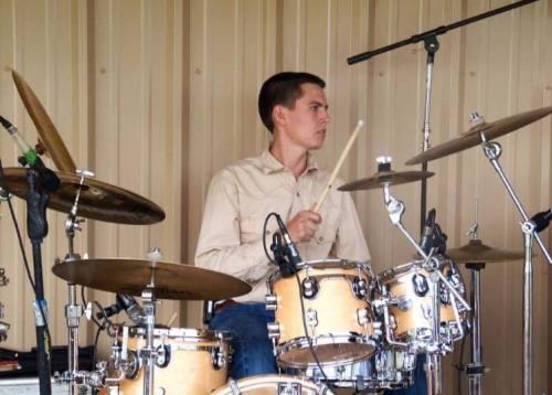 15726925_1287322187977727_9198929286297601512_n-drummer-boy