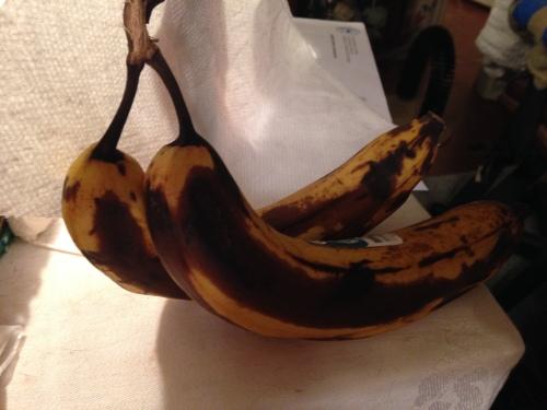 img_1933-banana-bomb