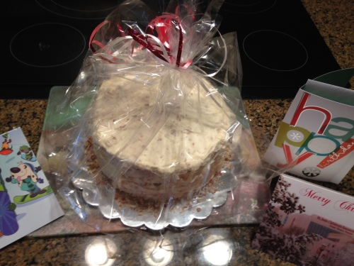 img_1959-christmas-cake