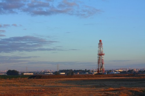 a-drilling-rig-in-israel_large